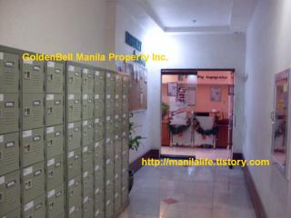 FOR SALE: Office / Commercial / Industrial Manila Metropolitan Area > Pasig 3