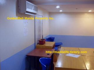 FOR SALE: Office / Commercial / Industrial Manila Metropolitan Area > Pasig 4