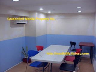 FOR SALE: Office / Commercial / Industrial Manila Metropolitan Area > Pasig 5