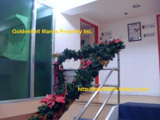 FOR SALE: Office / Commercial / Industrial Manila Metropolitan Area > Pasig 6