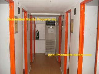 FOR SALE: Office / Commercial / Industrial Manila Metropolitan Area > Pasig 7