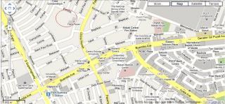 UNIT 502A, MAKATI PRIME PHASE 1, ST. PAUL ST., SAN ANTONIO ... on salcedo village makati map, san antonio tx zip code map, angeles city, marikina city, muntinlupa city, caloocan city, metro manila, mandaluyong city, quezon city, zamboanga city, cebu city, davao city, pasay city, san lorenzo village makati map, legaspi village makati map, taguig city, pasig city, san antonio city street map,