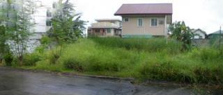 FOR SALE: Lot / Land / Farm Cavite > Bacoor