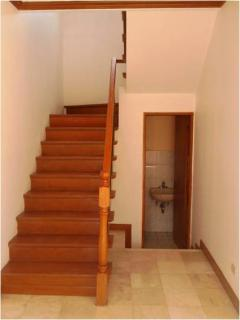 stairs/bathroom#1