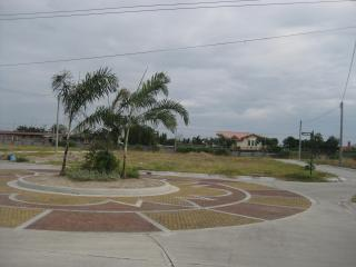 FOR SALE: Office / Commercial / Industrial Pampanga > San Fernando