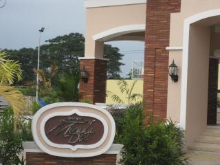FOR SALE: Office / Commercial / Industrial Pampanga > San Fernando 2