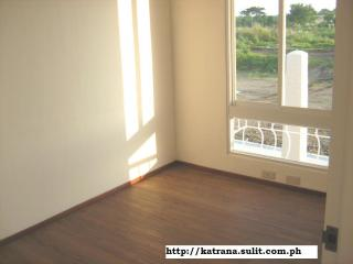 FOR SALE: House Abra 7