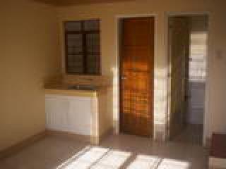FOR SALE: Apartment / Condo / Townhouse Manila Metropolitan Area > Caloocan 1