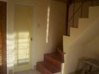 FOR SALE: Apartment / Condo / Townhouse Manila Metropolitan Area > Caloocan 2