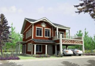 Lladro Model-192 sqm flr area, 180sqm Min lot area, 2 storey house 3 BR 3 Cr, Maids room, carport, have den room and family room