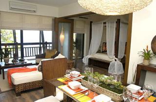Terrazas De Punta Fuego Nasugbu For Sale Apartment Condo