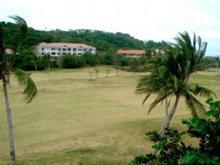 Terrace View (Hole # 9)