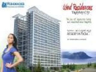FOR SALE: Apartment / Condo / Townhouse Tagaytay