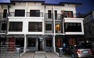 FOR SALE: Apartment / Condo / Townhouse Abra 2
