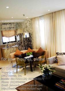 FOR SALE: Apartment / Condo / Townhouse Abra 8