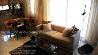 FOR SALE: Apartment / Condo / Townhouse Abra 9