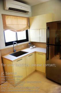 FOR SALE: Apartment / Condo / Townhouse Abra 10