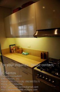 FOR SALE: Apartment / Condo / Townhouse Abra 11