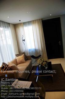 FOR SALE: Apartment / Condo / Townhouse Abra 12