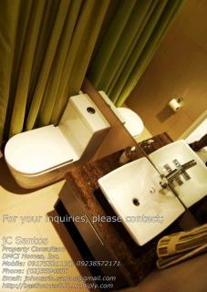 FOR SALE: Apartment / Condo / Townhouse Abra 13