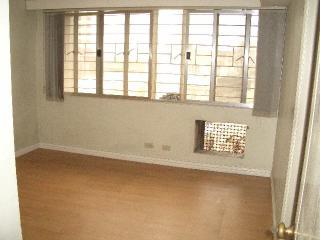 For Rent Lease Apartment Condo Townhouse Manila Metropolitan Area 0