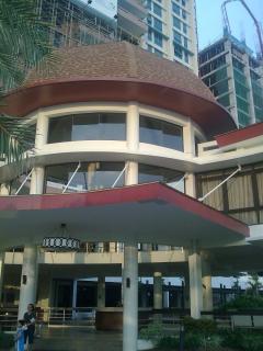 FOR SALE: Apartment / Condo / Townhouse Manila Metropolitan Area > Mandaluyong 7