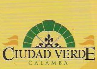 FOR SALE: Lot / Land / Farm Laguna > Calamba 1