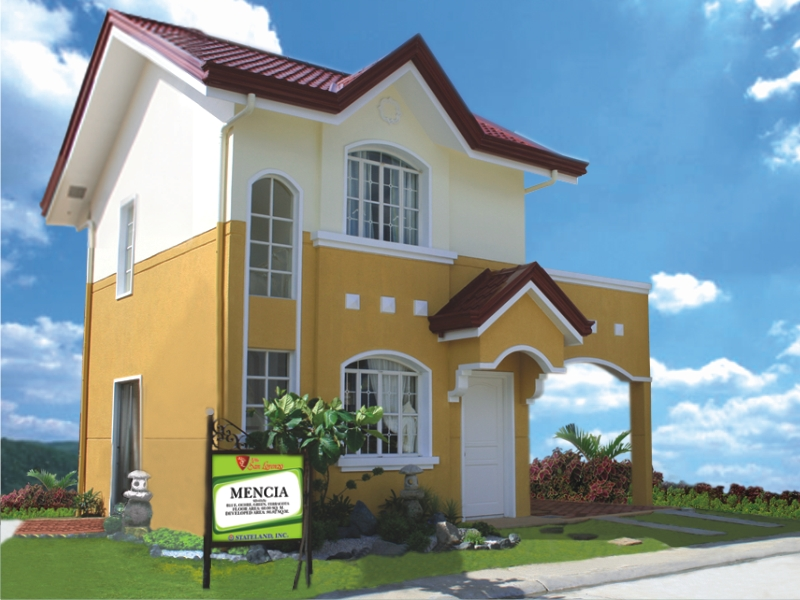 FOR SALE: Apartment / Condo / Townhouse Laguna > Cabuyao 1
