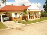 FOR SALE: House Negros Oriental > Dumaguete City 3
