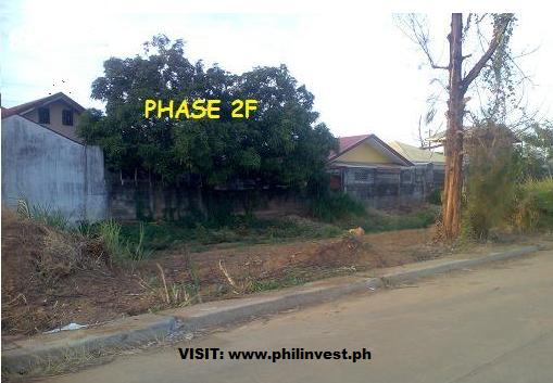 FOR SALE: Lot / Land / Farm Rizal > Cainta 2