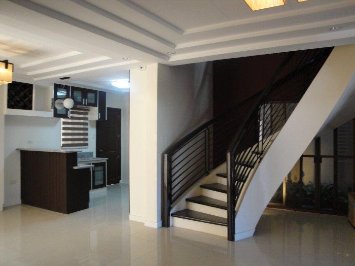 FOR SALE: House Manila Metropolitan Area > Pasig 9