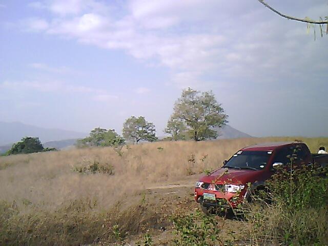 FOR SALE: Lot / Land / Farm Bataan 2