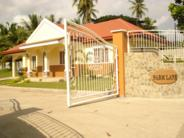 FOR SALE: House Negros Oriental > Dumaguete City