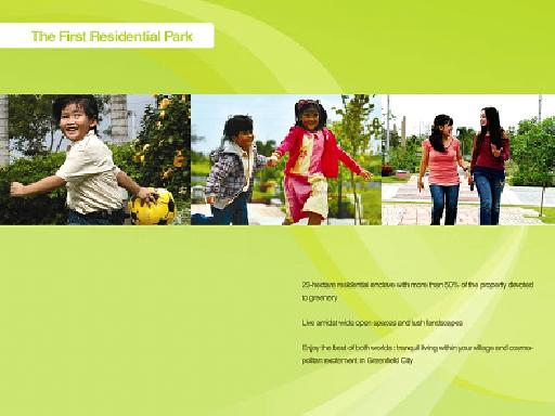 FOR SALE: Lot / Land / Farm Laguna 8