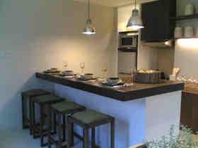 FOR SALE: Apartment / Condo / Townhouse Manila Metropolitan Area > Paranaque 9