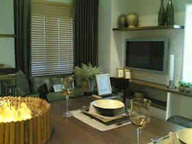 FOR SALE: Apartment / Condo / Townhouse Manila Metropolitan Area > Paranaque 14