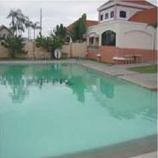 FOR SALE: Lot / Land / Farm Laguna > Sta Rosa 2