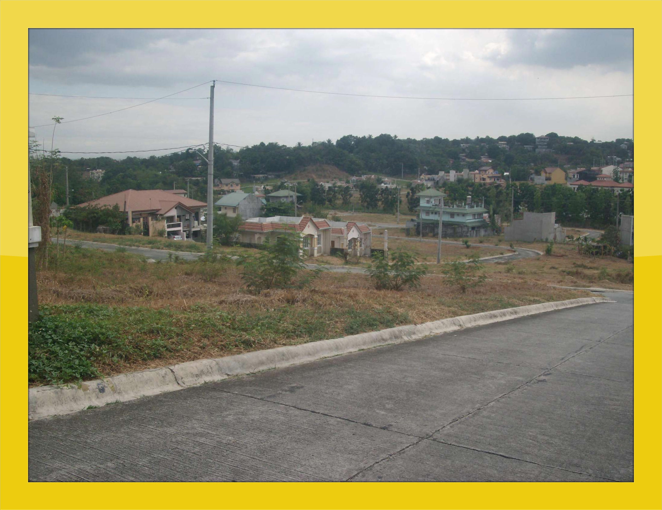 FOR SALE: Lot / Land / Farm Manila Metropolitan Area > Quezon 1