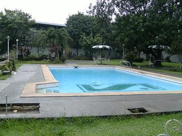 FOR SALE: Lot / Land / Farm Manila Metropolitan Area > Pasig 6