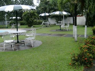 FOR SALE: Lot / Land / Farm Manila Metropolitan Area > Pasig 9
