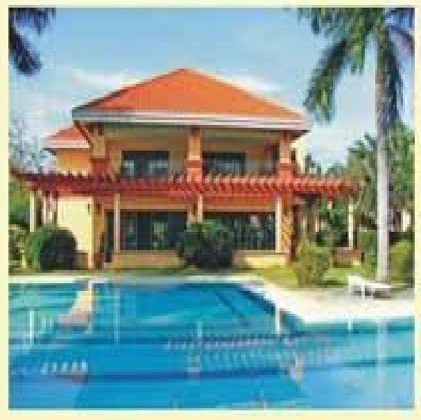FOR SALE: Lot / Land / Farm Laguna 1