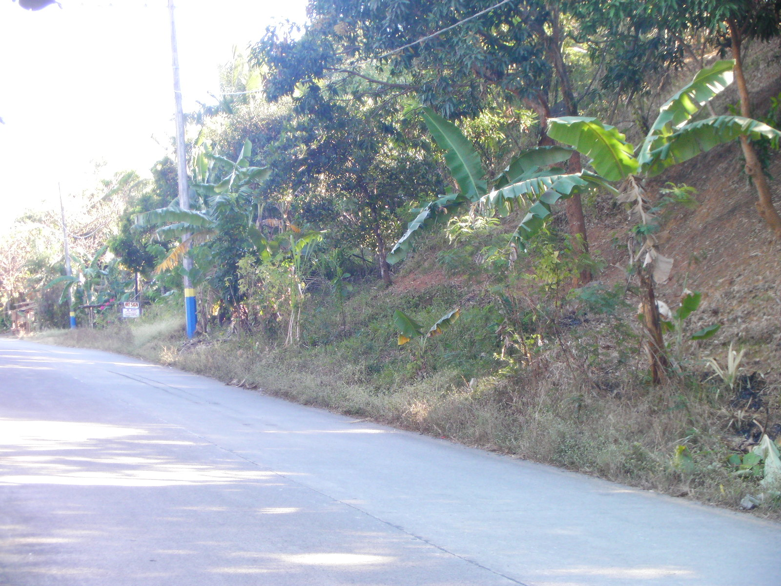 FOR SALE: Lot / Land / Farm Rizal > Other areas 2