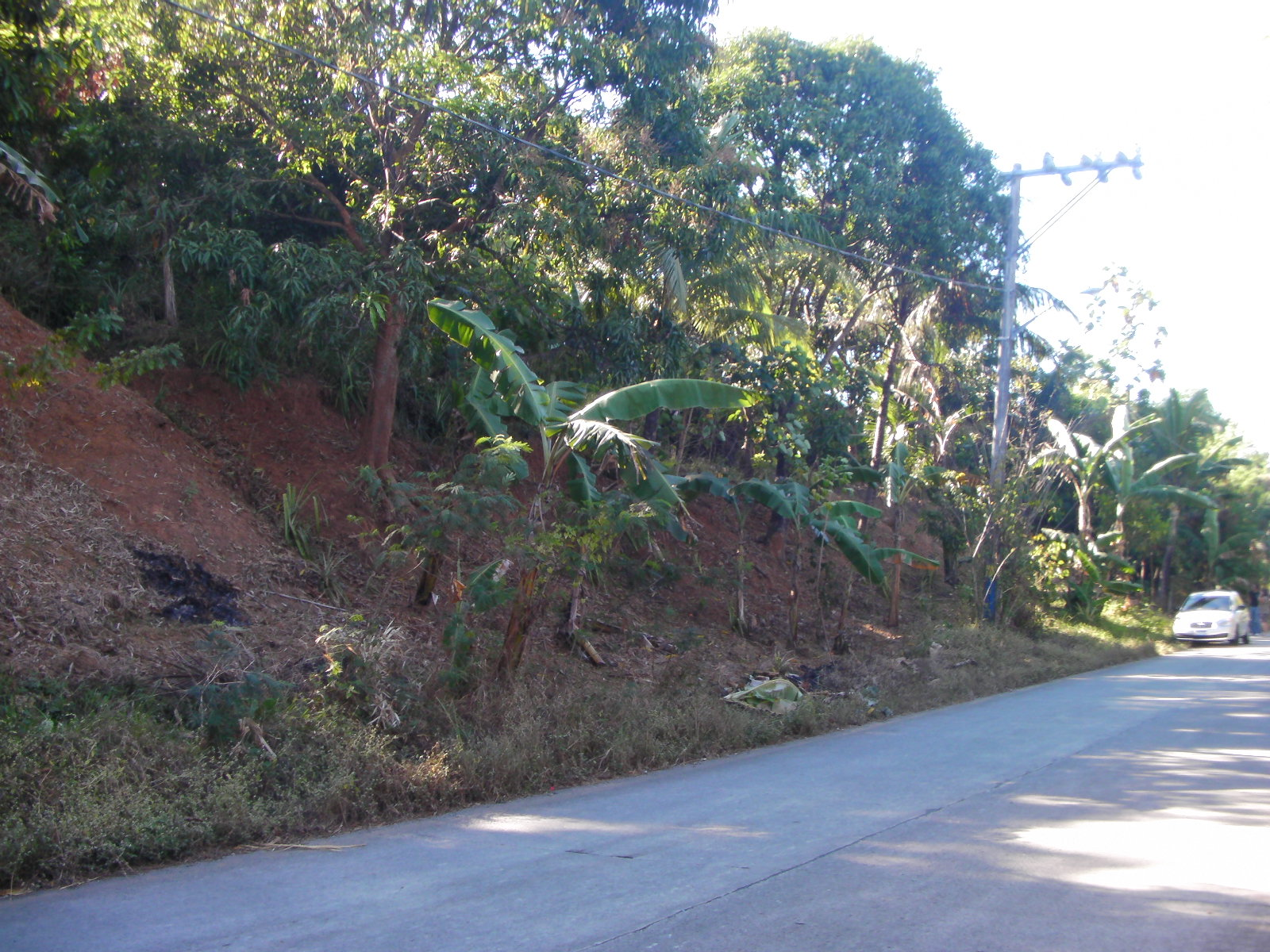 FOR SALE: Lot / Land / Farm Rizal > Other areas