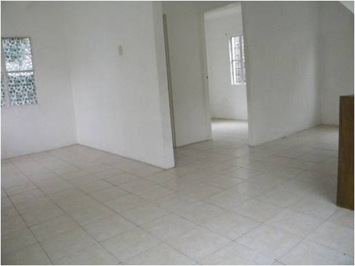 RENT TO OWN: House Cavite 1
