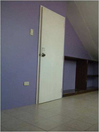 RENT TO OWN: House Cavite 2