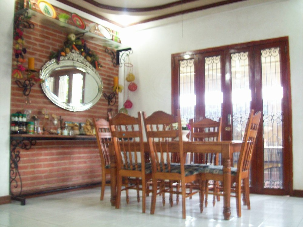 dining tables and chairs for sale in laguna. for sale: house laguna \u003e other areas 1 dining tables and chairs for sale in