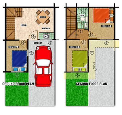 2 Storey Apartment Floor Plans Philippines on small style house design philippines, 3-story house plans philippines, small modular homes floor plans, new homes in philippines, house construction plans for philippines, small prefab house kits, drawing house plans philippines, small modern house, modern house plans philippines, houses in the philippines, small bungalow houses philippines, small house interior design philippines, bungalow house design plans philippines, small kitchen design ideas, small log home floor plans, one story house plans philippines, simple house plans philippines, budget home plans philippines, glass house in philippines, small house construction philippines,