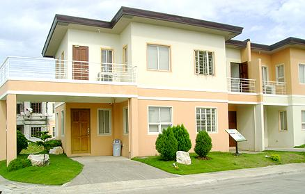 FOR SALE: House Abra 1