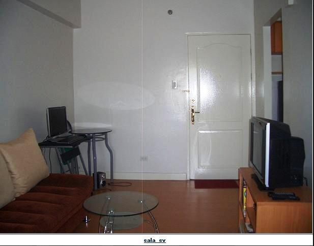 FOR SALE: Apartment / Condo / Townhouse Manila Metropolitan Area 4