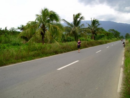 Lot For Sale in Infanta, Quezon